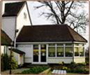 Banbury Windows Windows Conservatories Upvc Doors